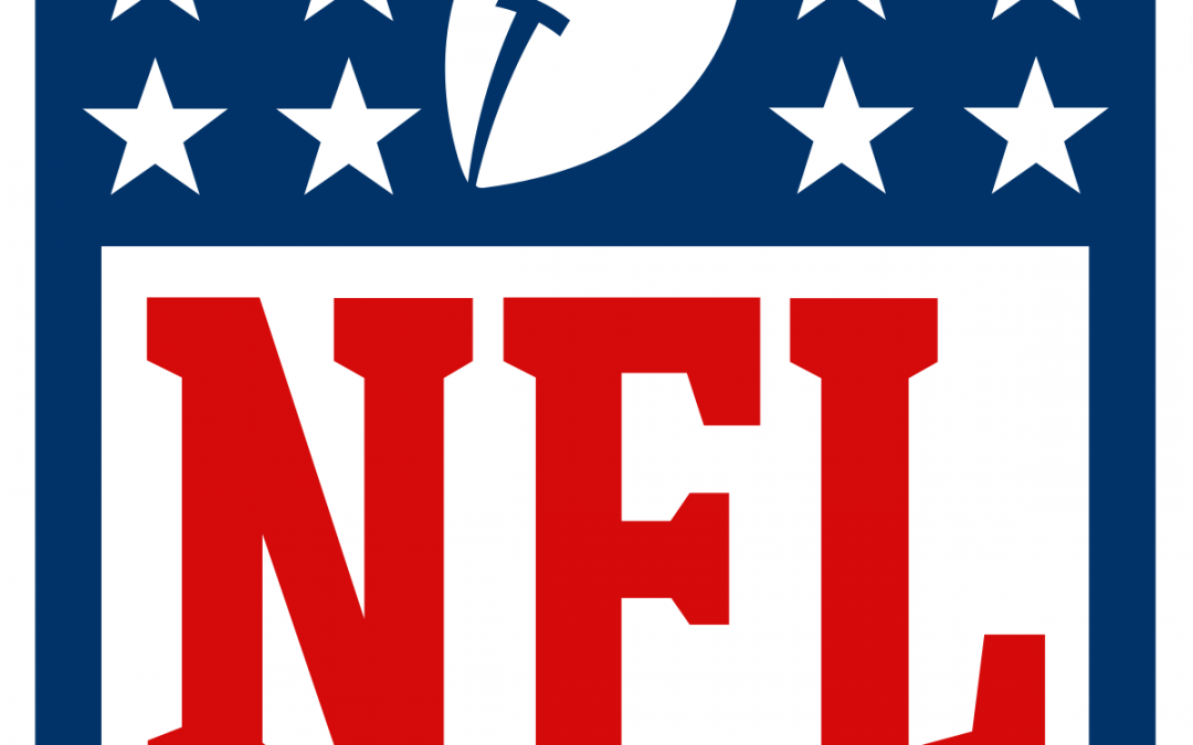 A Marine's Video Letter to the NFL – Well worth watching