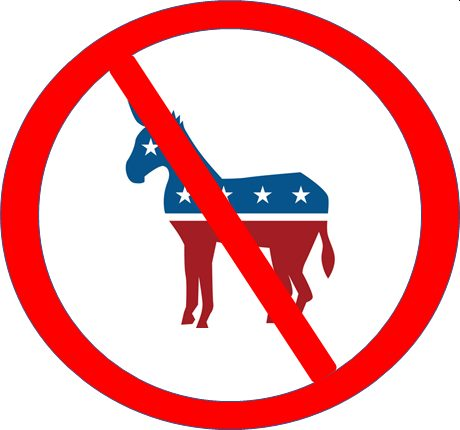 Why do Democrats want to change our culture?