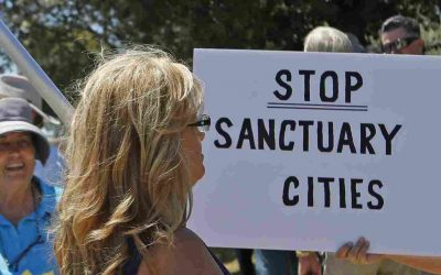 New Hampshire's Sanctuary Cities – What's Happening in Your City?